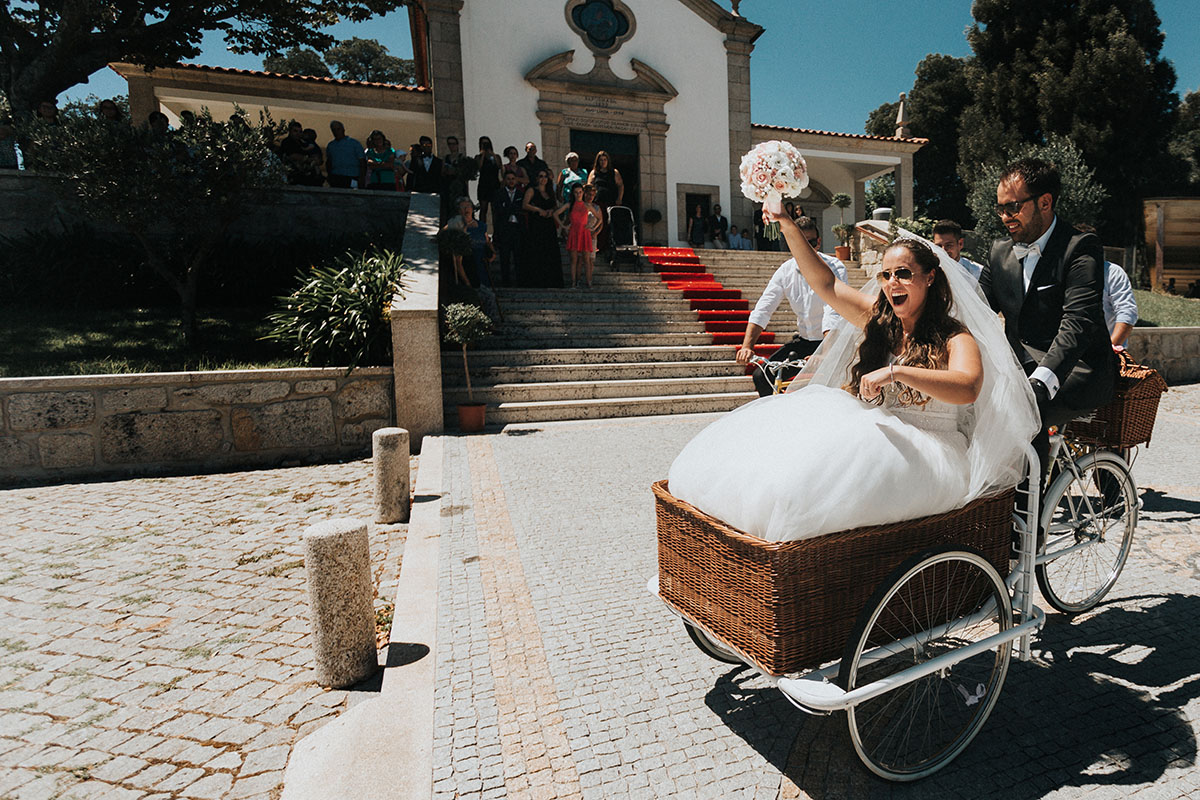 Fotografo Casamento Porto Profoto Studios 12