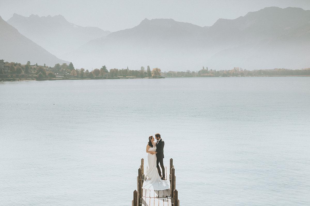 Fotografo Casamento Porto Profoto Studios 14