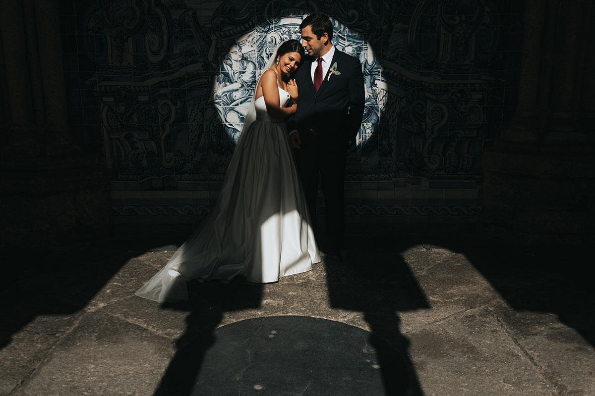 Fotografo Casamento Porto Profoto Studios 16