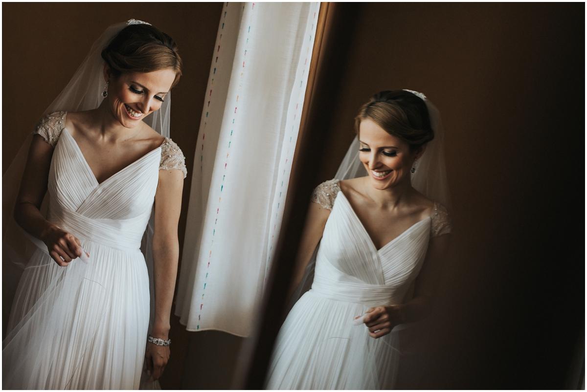 Fotografo Casamento Porto Profoto Studios 19
