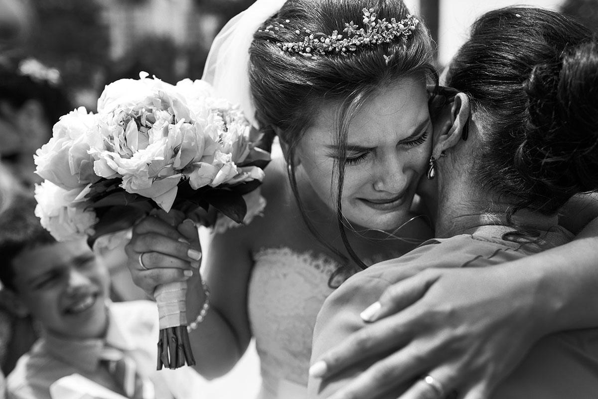 Fotografo Casamento Porto Profoto Studios 20