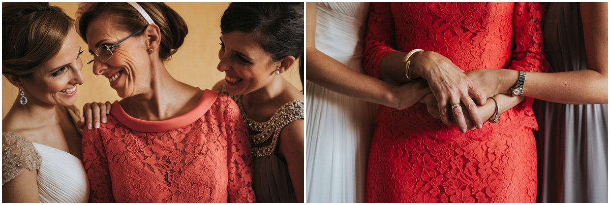 Fotografo Casamento Porto Profoto Studios 21
