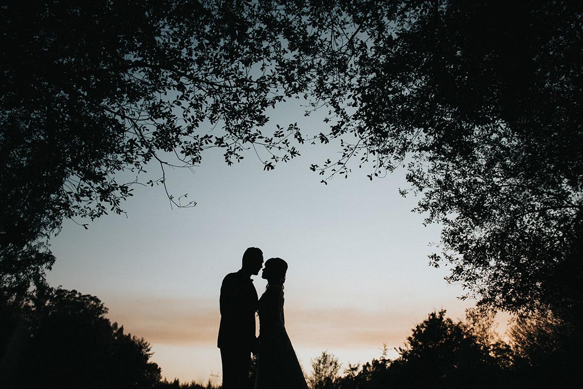 Fotografo Casamento Porto Profoto Studios 22