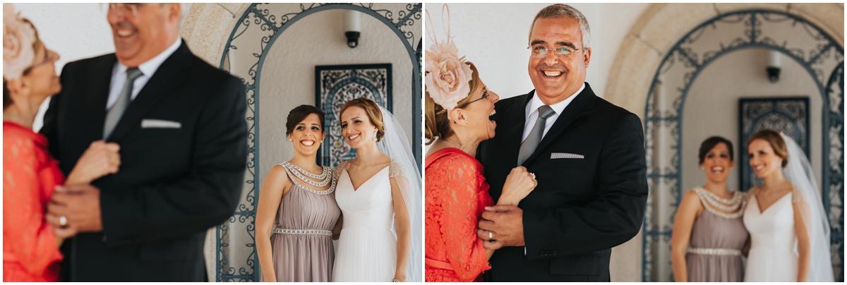 Fotografo Casamento Porto Profoto Studios 23