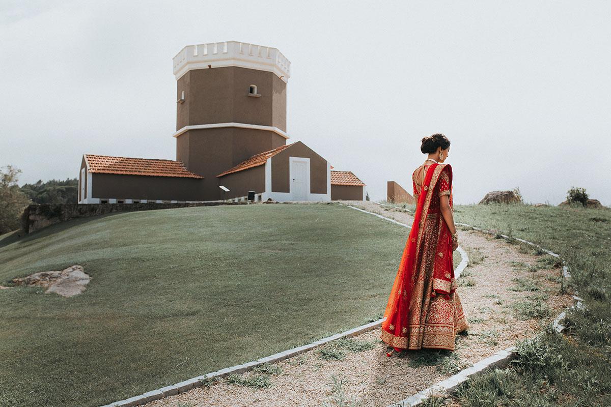 Fotografo Casamento Porto Profoto Studios 24