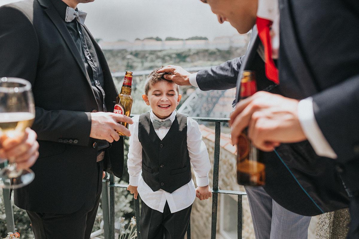 Fotografo Casamento Porto Profoto Studios 25
