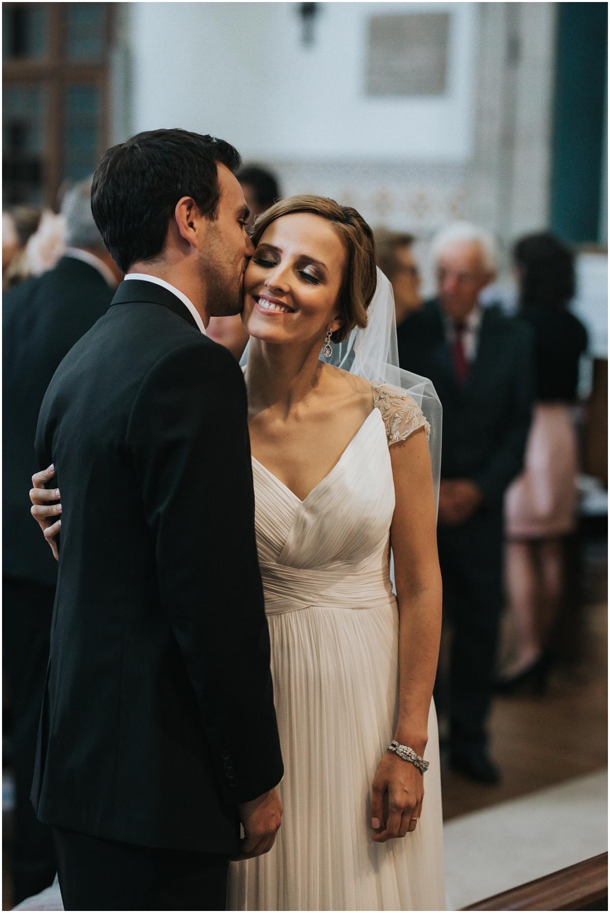 Fotografo Casamento Porto Profoto Studios 32