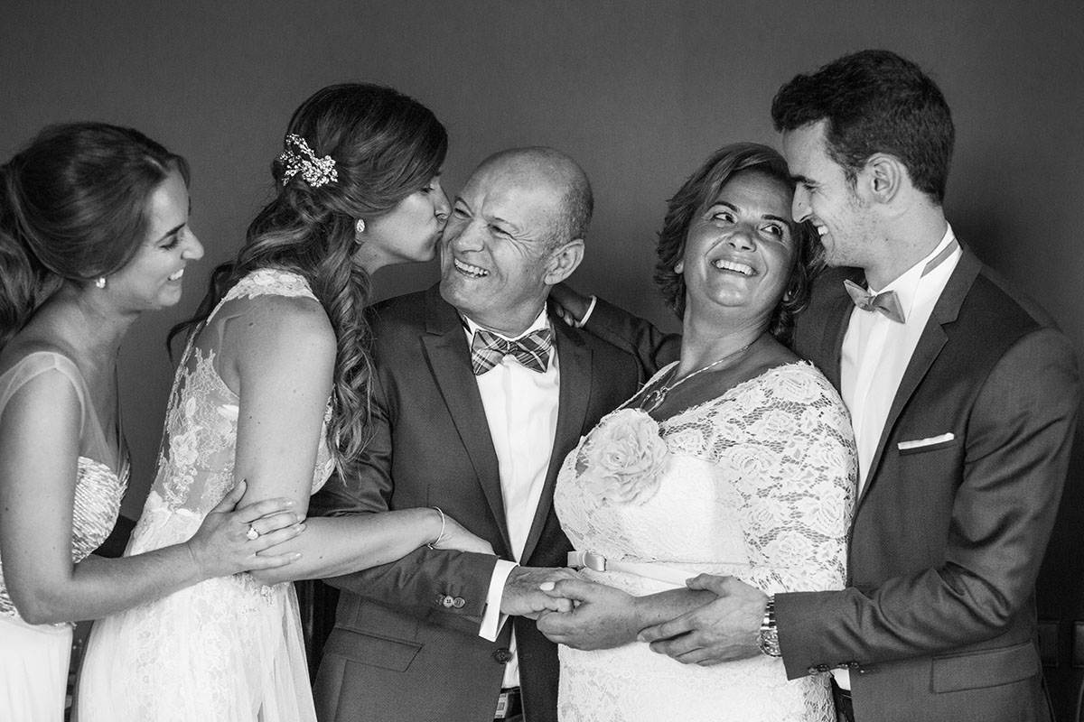 Fotografo Casamento Porto Profoto Studios 35