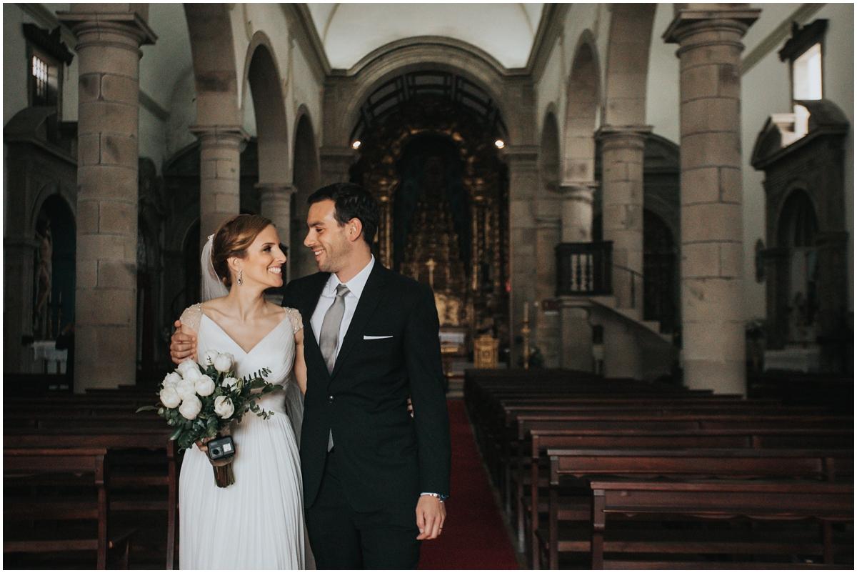 Fotografo Casamento Porto Profoto Studios 36