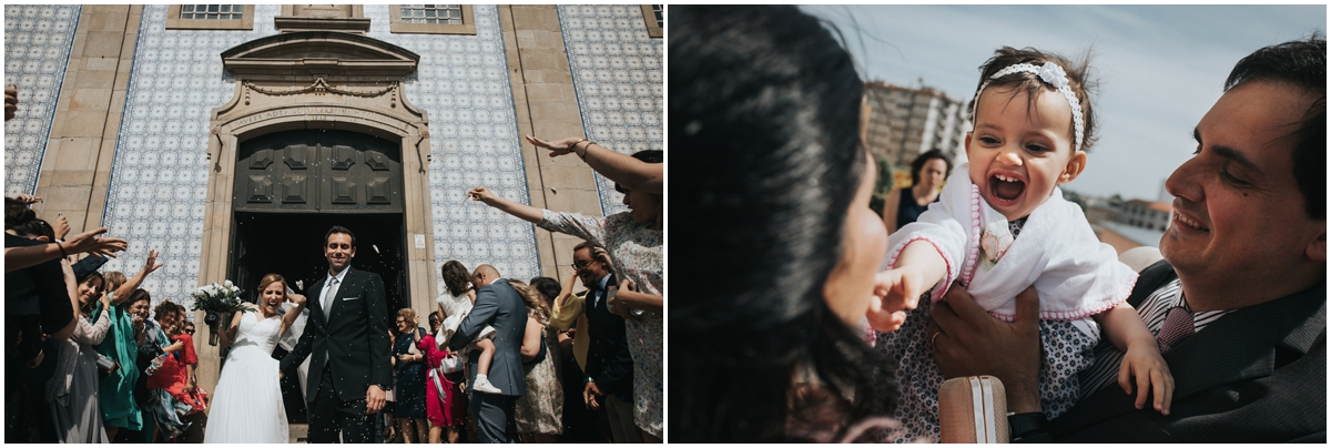Fotografo Casamento Porto Profoto Studios 37