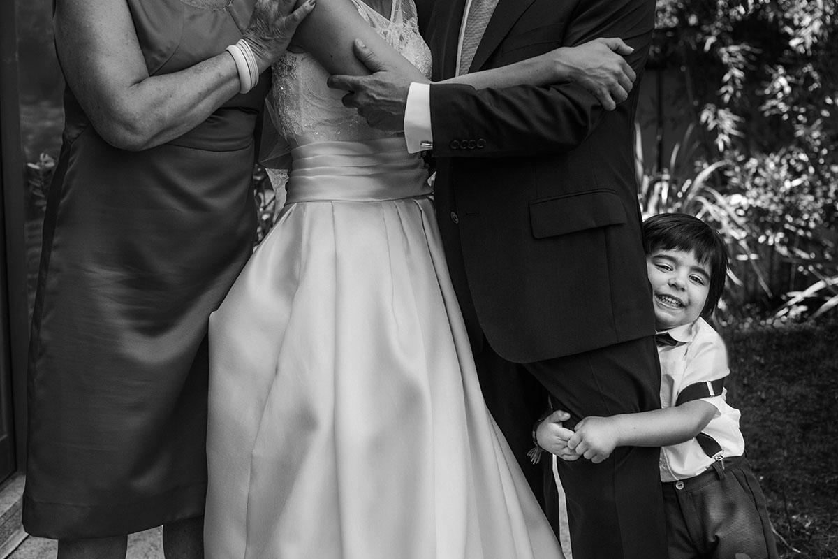 Fotografo Casamento Porto Profoto Studios 38