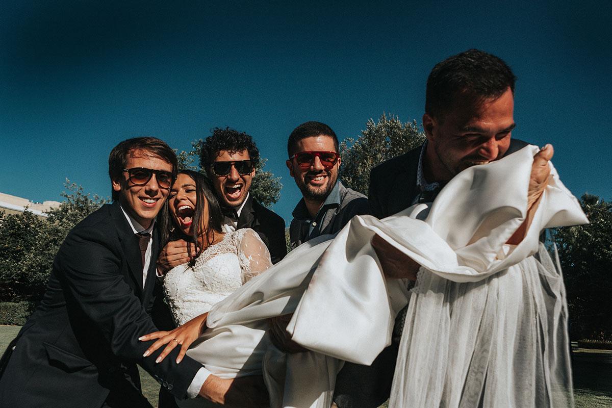 Fotografo Casamento Porto Profoto Studios 39