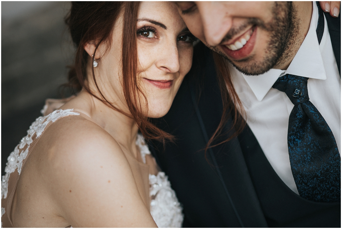 Fotografo Casamento Porto Profoto Studios 42