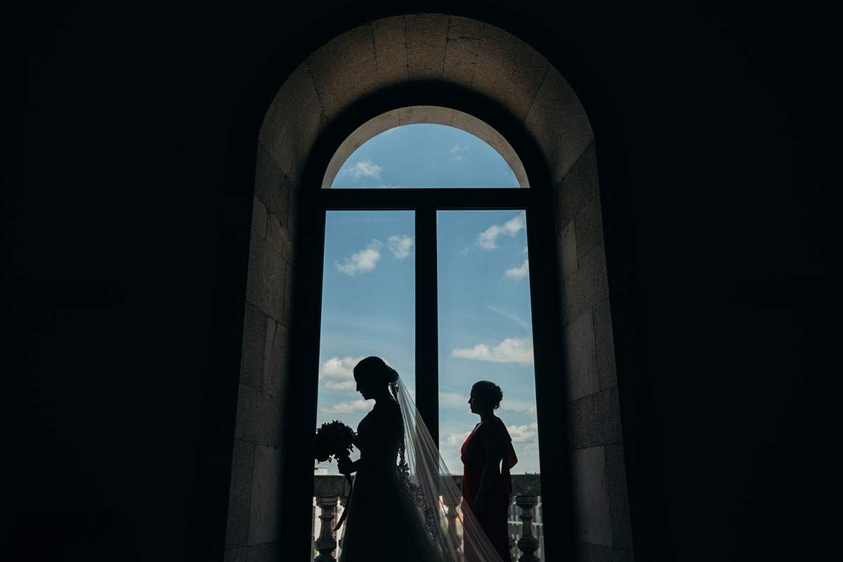 Fotografo Casamento Porto Profoto Studios 47