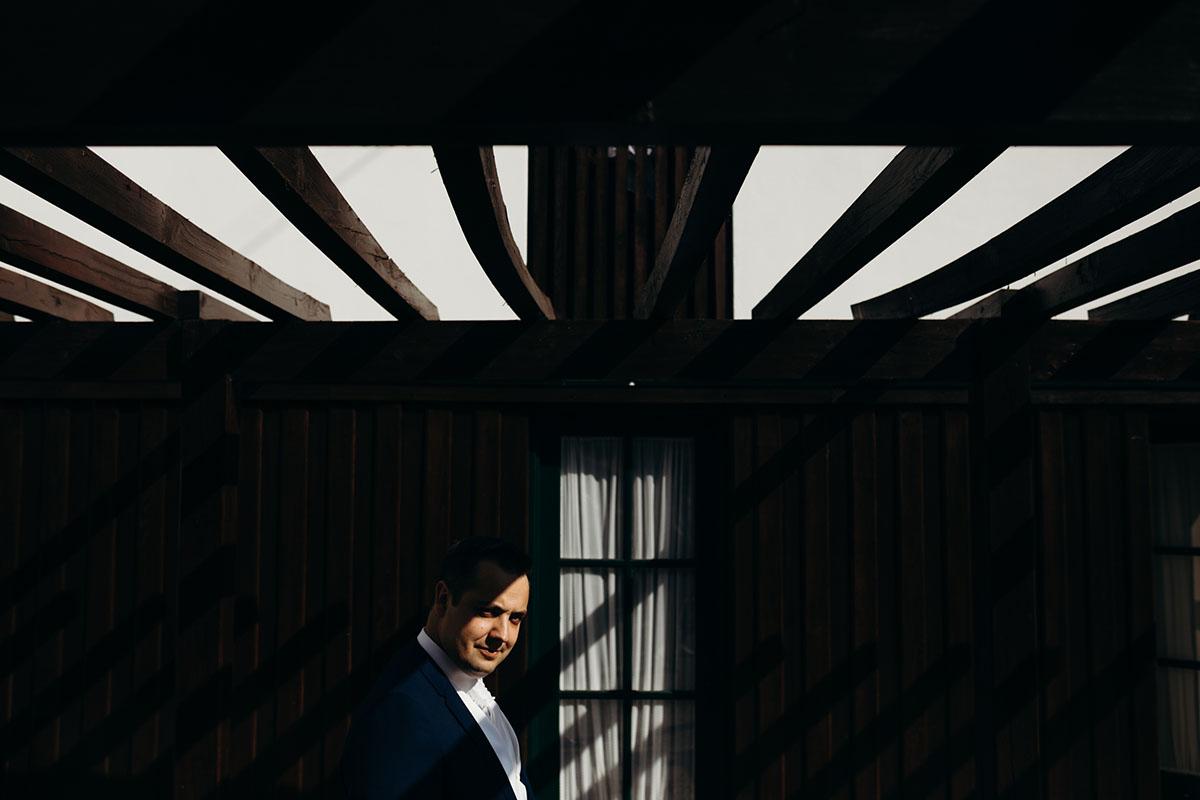 Fotografo Casamento Porto Profoto Studios 49