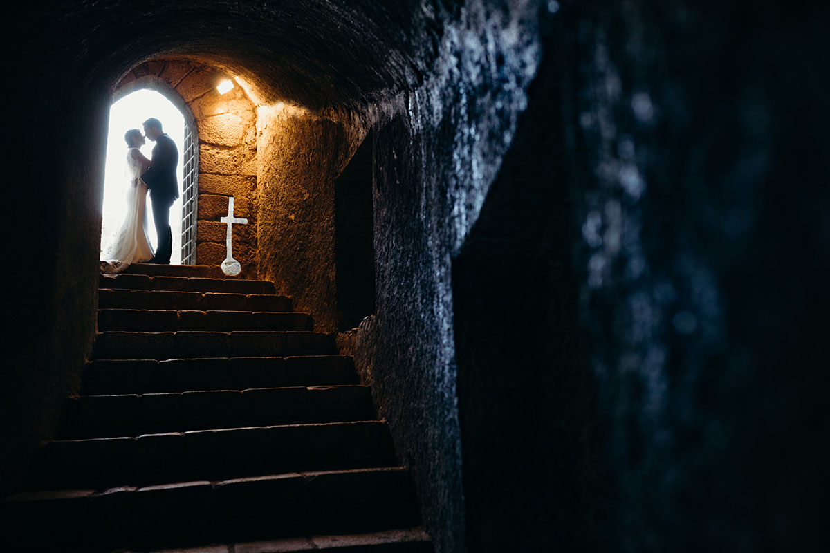Fotografo Casamento Porto Profoto Studios 53