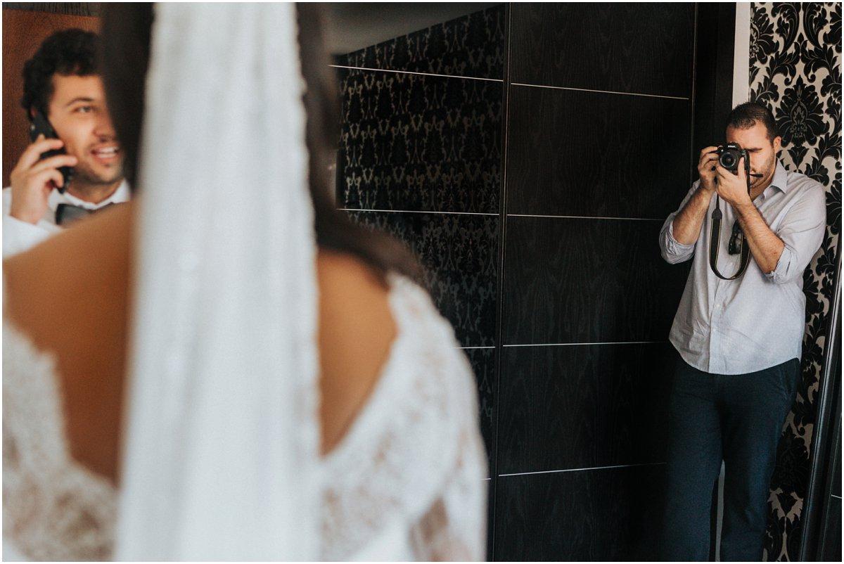 Fotografo Casamento Porto Quinta Da Morgadinha Profoto Studios 24