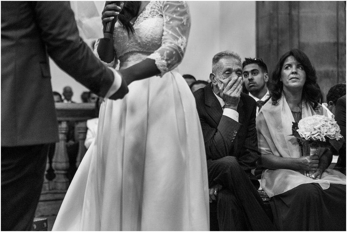 Fotografo Casamento Porto Quinta Da Morgadinha Profoto Studios 35