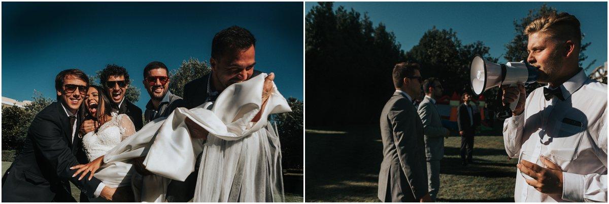 Fotografo Casamento Porto Quinta Da Morgadinha Profoto Studios 49