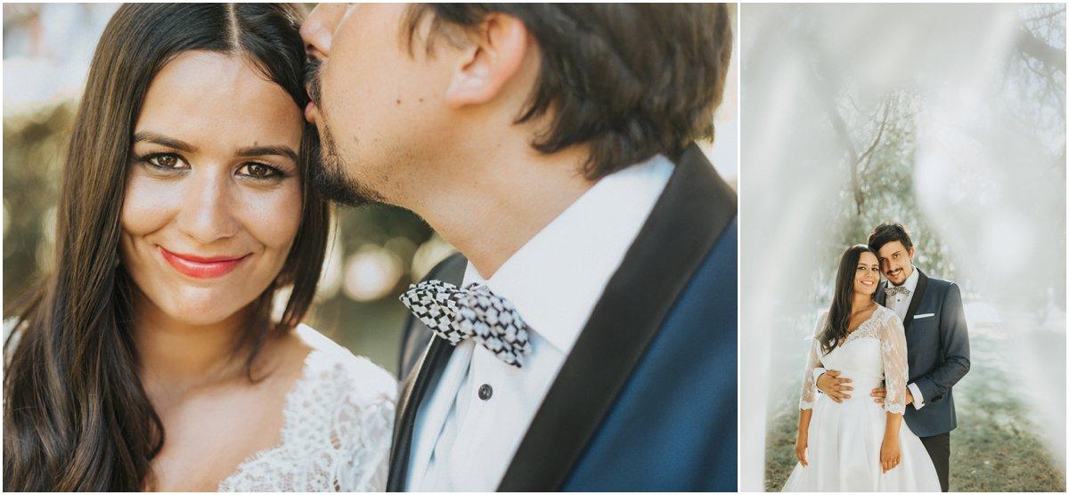 Fotografo Casamento Porto Quinta Da Morgadinha Profoto Studios 50