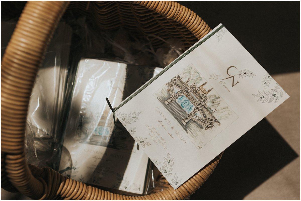 Fotografo Casamento Porto Quinta Da Pacheca Lamego Profoto Studios 09