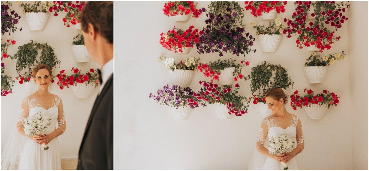 Fotografo Casamento Porto Quinta Da Pacheca Lamego Profoto Studios 23
