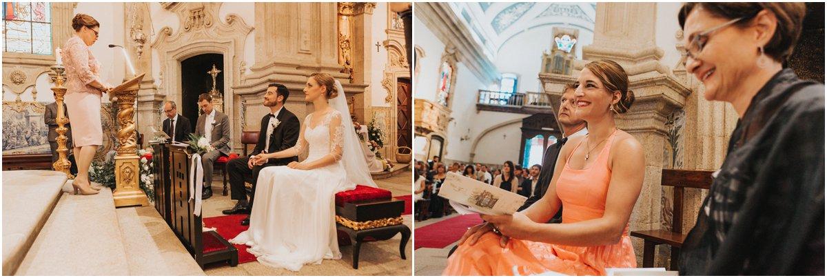 Fotografo Casamento Porto Quinta Da Pacheca Lamego Profoto Studios 26