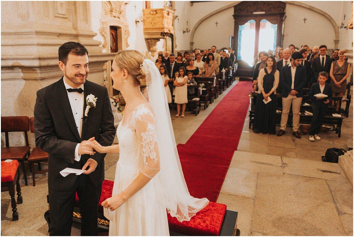 Fotografo Casamento Porto Quinta Da Pacheca Lamego Profoto Studios 28