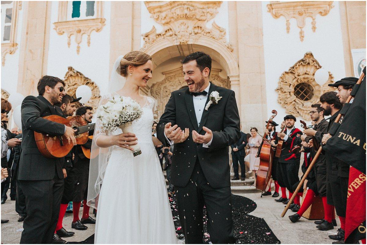 Fotografo Casamento Porto Quinta Da Pacheca Lamego Profoto Studios 31