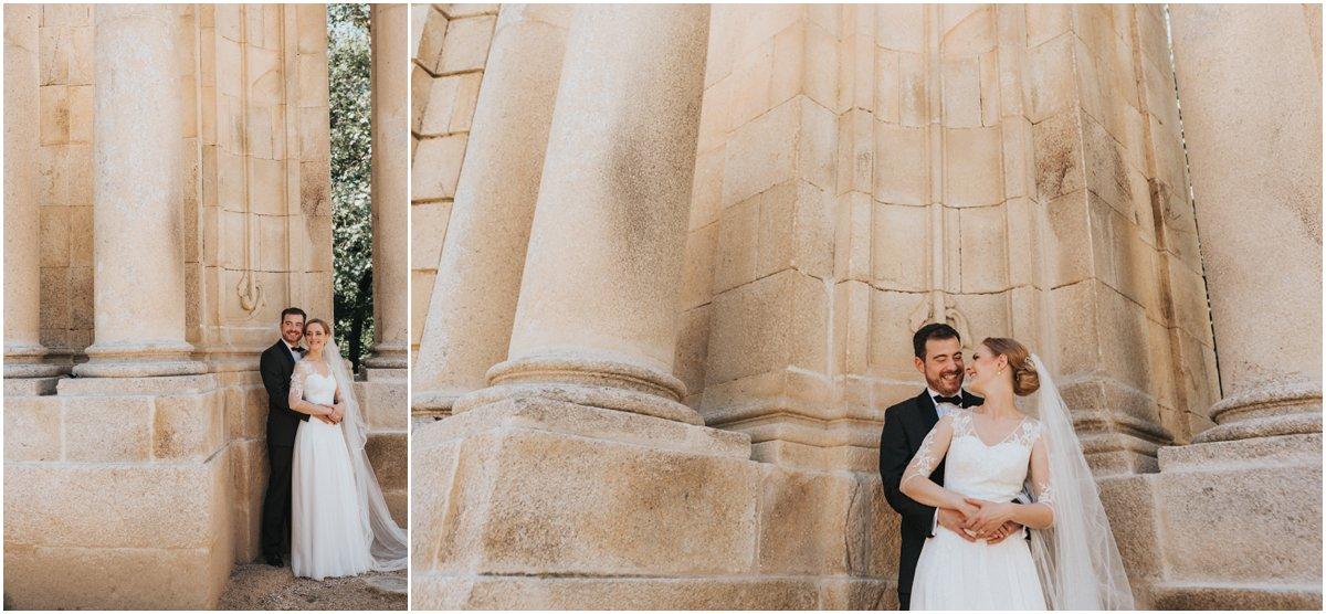 Fotografo Casamento Porto Quinta Da Pacheca Lamego Profoto Studios 35