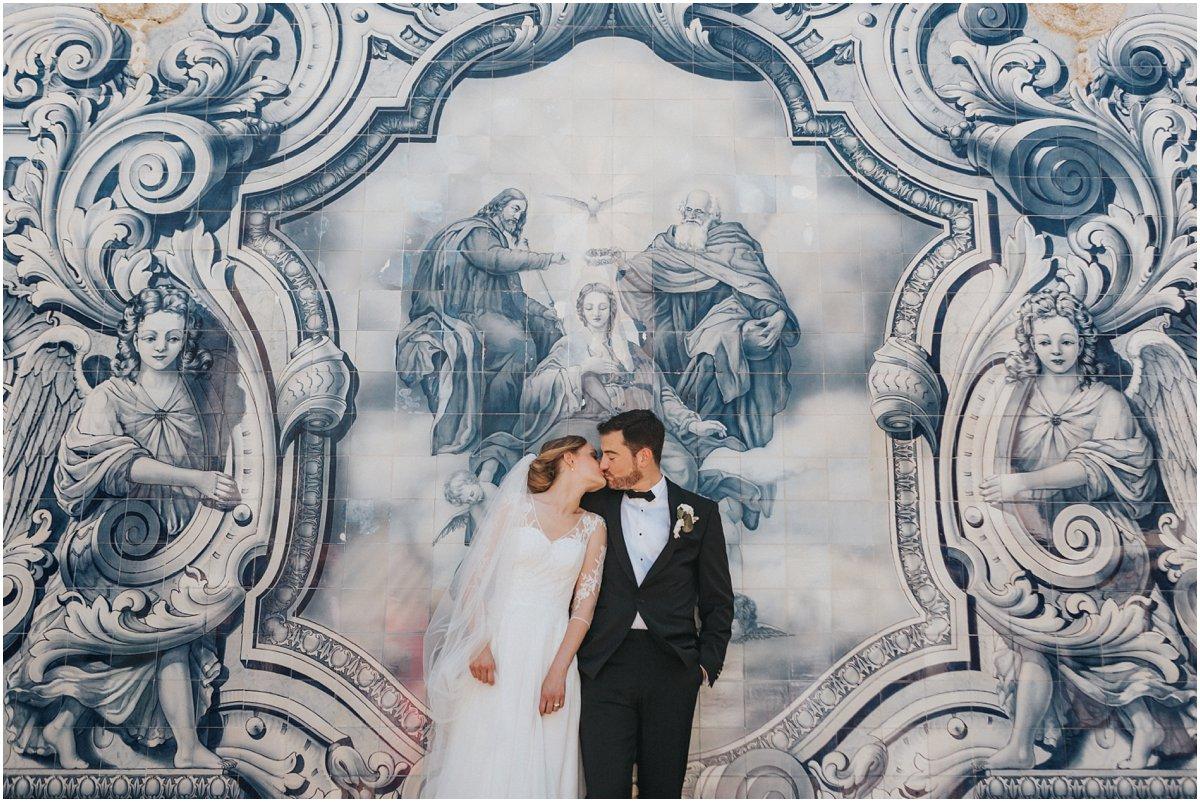 Fotografo Casamento Porto Quinta Da Pacheca Lamego Profoto Studios 37