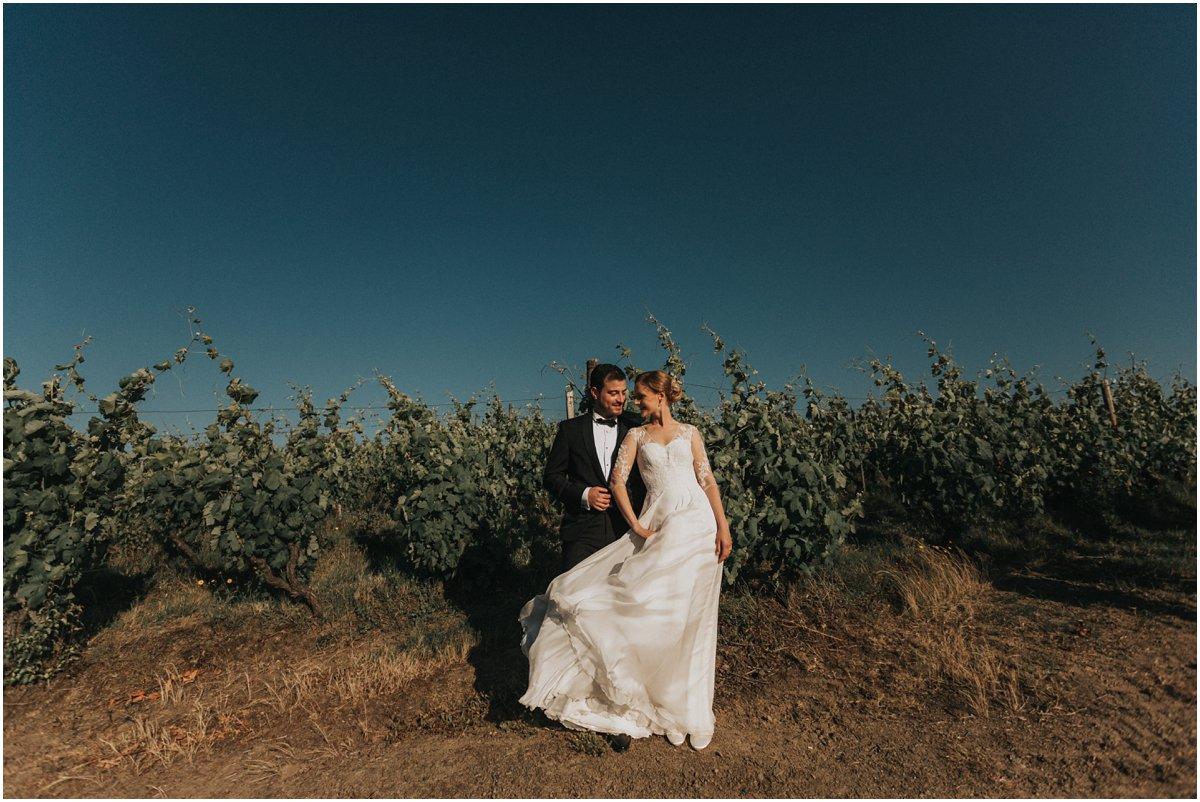 Fotografo Casamento Porto Quinta Da Pacheca Lamego Profoto Studios 42