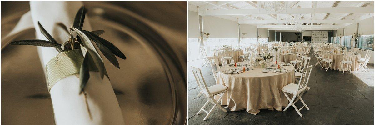 Fotografo Casamento Porto Quinta Da Pacheca Lamego Profoto Studios 45
