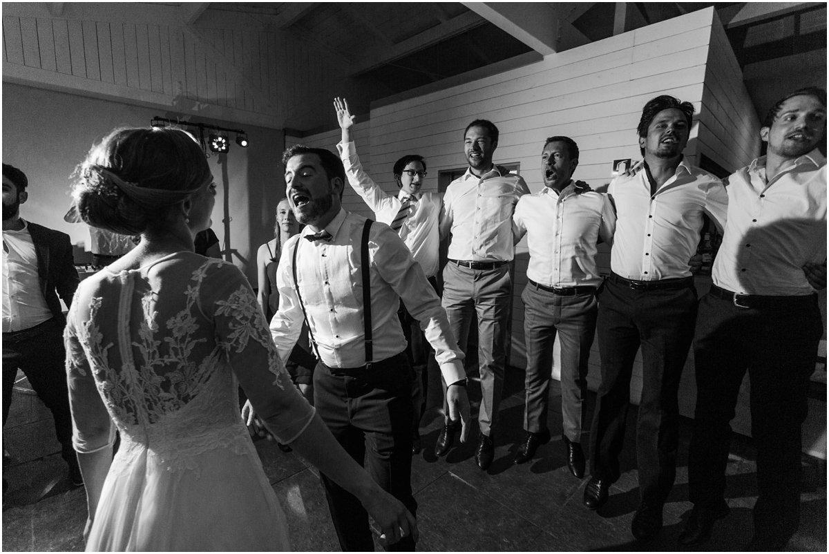 Fotografo Casamento Porto Quinta Da Pacheca Lamego Profoto Studios 50