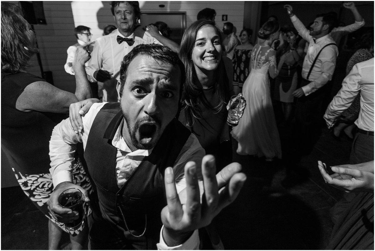 Fotografo Casamento Porto Quinta Da Pacheca Lamego Profoto Studios 51