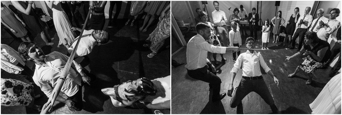 Fotografo Casamento Porto Quinta Da Pacheca Lamego Profoto Studios 52