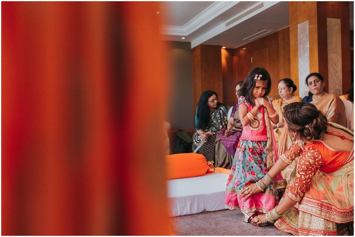 Lisbon Wedding Photographer Indian Wedding Sintra Wedding Profoto Studios 03