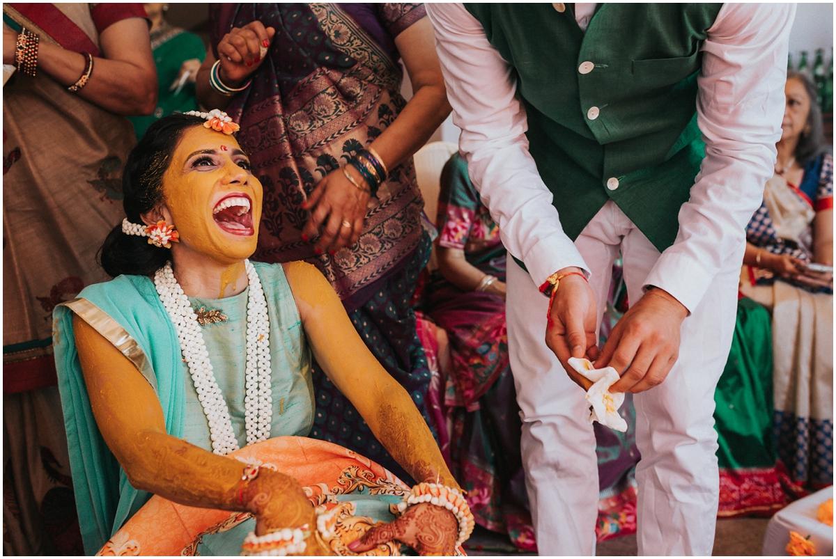 Lisbon Wedding Photographer Indian Wedding Sintra Wedding Profoto Studios 06