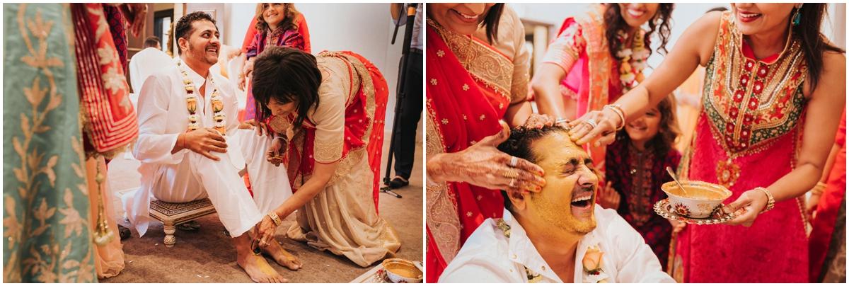 Lisbon Wedding Photographer Indian Wedding Sintra Wedding Profoto Studios 08