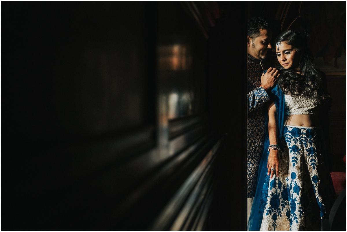 Lisbon Wedding Photographer Indian Wedding Sintra Wedding Profoto Studios 11