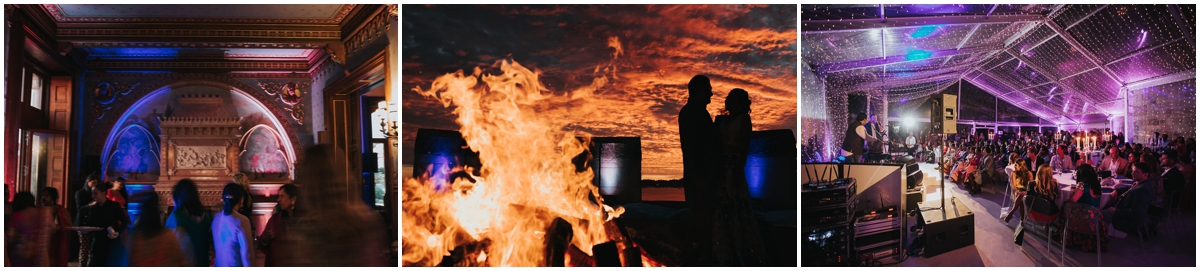 Lisbon Wedding Photographer Indian Wedding Sintra Wedding Profoto Studios 12