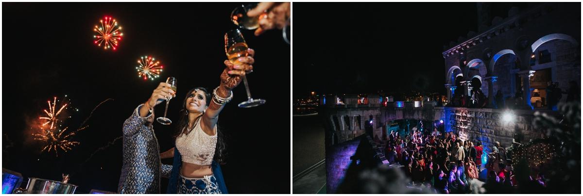 Lisbon Wedding Photographer Indian Wedding Sintra Wedding Profoto Studios 15