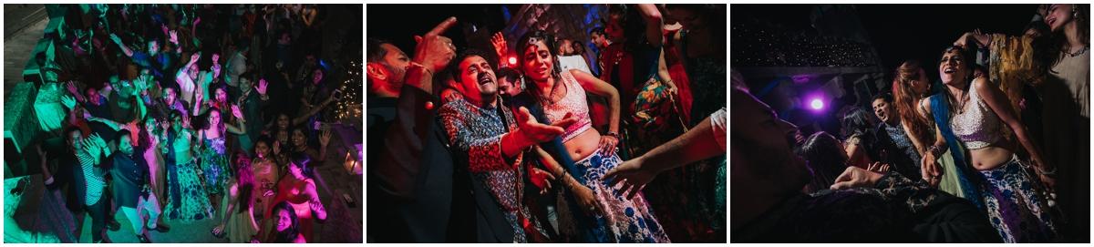 Lisbon Wedding Photographer Indian Wedding Sintra Wedding Profoto Studios 16