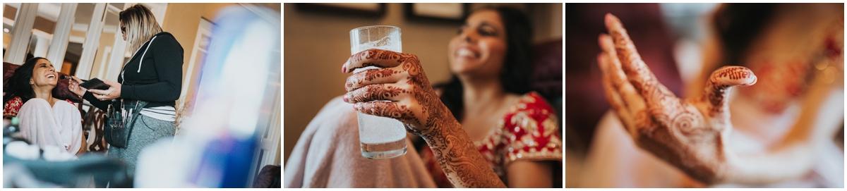 Lisbon Wedding Photographer Indian Wedding Sintra Wedding Profoto Studios 17