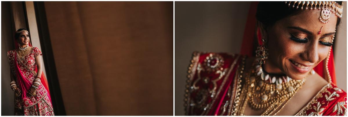 Lisbon Wedding Photographer Indian Wedding Sintra Wedding Profoto Studios 21