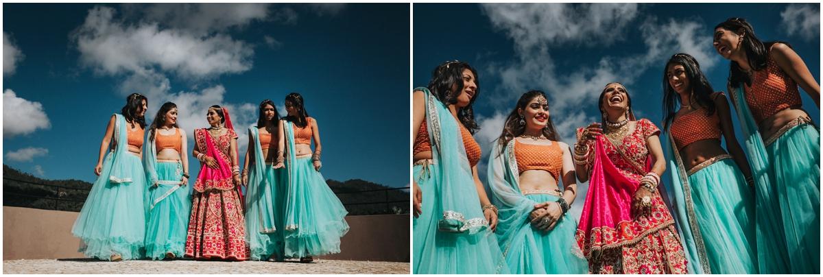 Lisbon Wedding Photographer Indian Wedding Sintra Wedding Profoto Studios 22