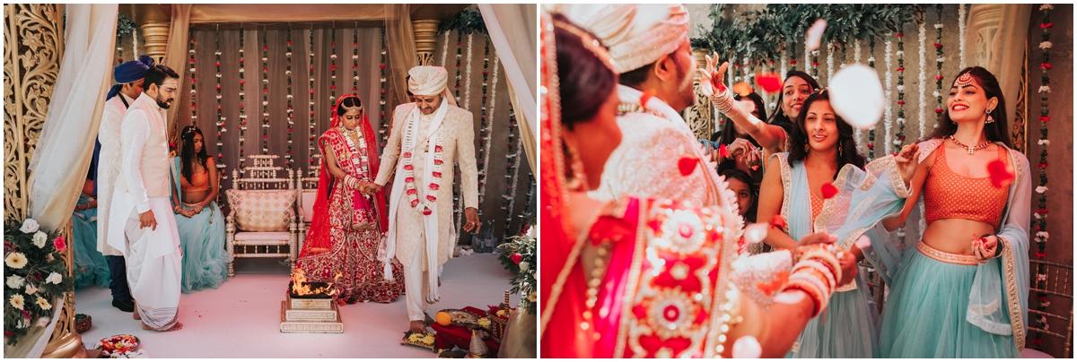 Lisbon Wedding Photographer Indian Wedding Sintra Wedding Profoto Studios 28