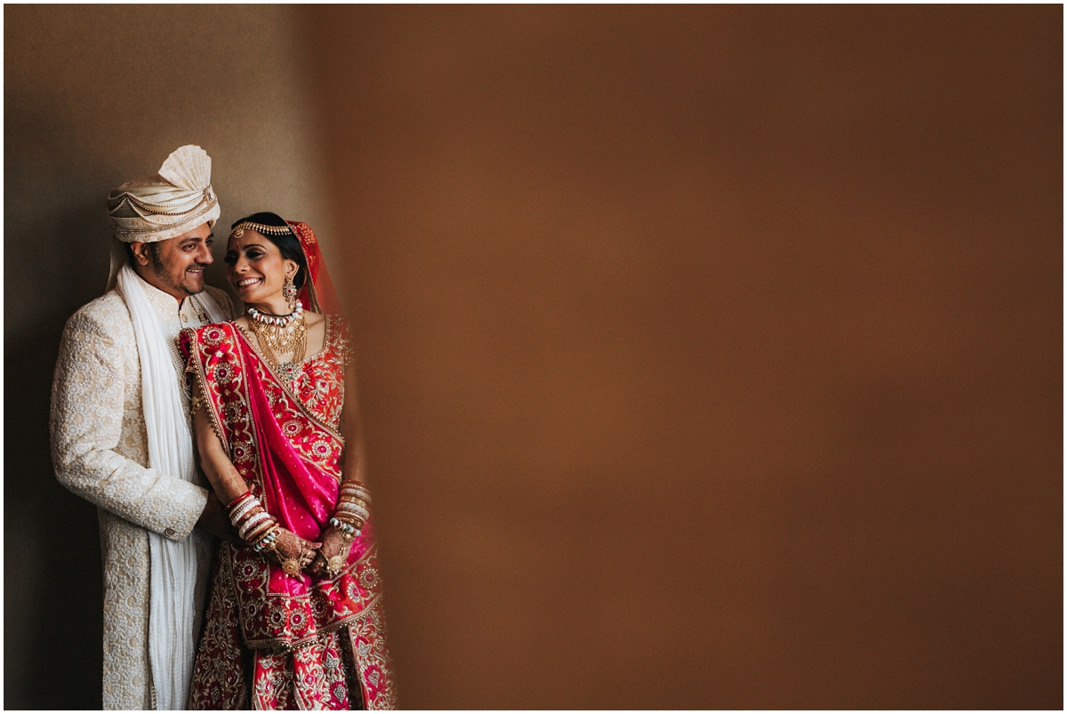Lisbon Wedding Photographer Indian Wedding Sintra Wedding Profoto Studios 33