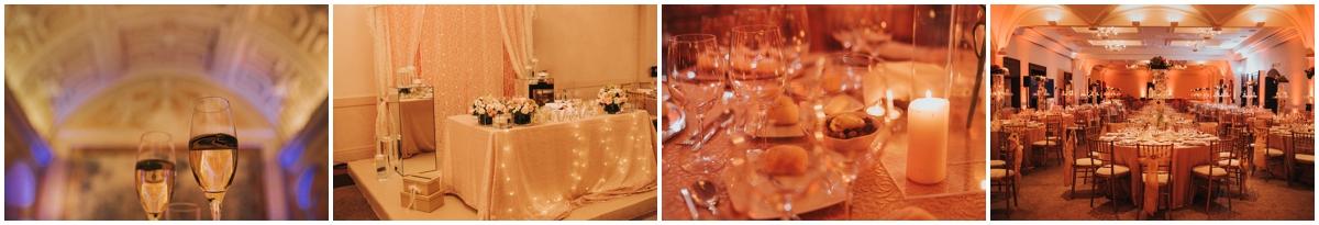 Lisbon Wedding Photographer Indian Wedding Sintra Wedding Profoto Studios 37