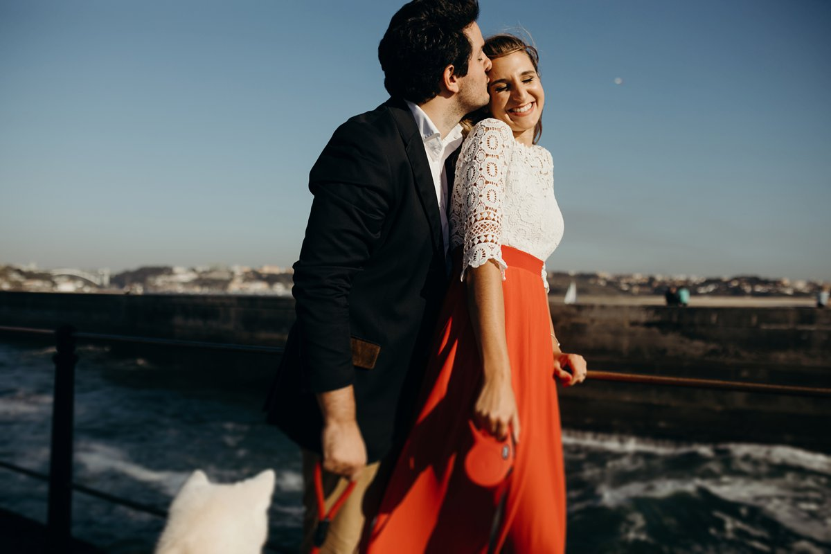 Fotografo Casamento Porto Profoto Studios 003